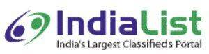 Best Classified Site In India