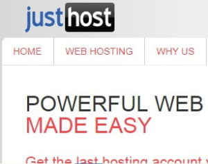 Popular hosting site in India