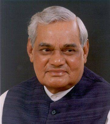 List of all Prime Ministers of India (with Images) – Best of