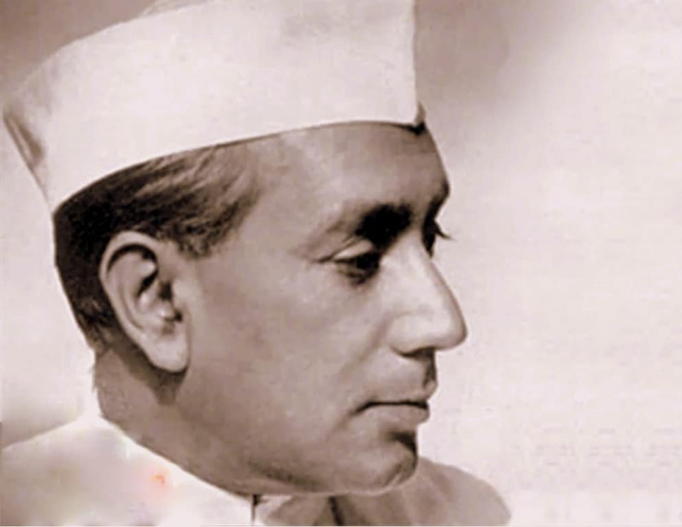 Birbal Sahni, Great Indian Scientist