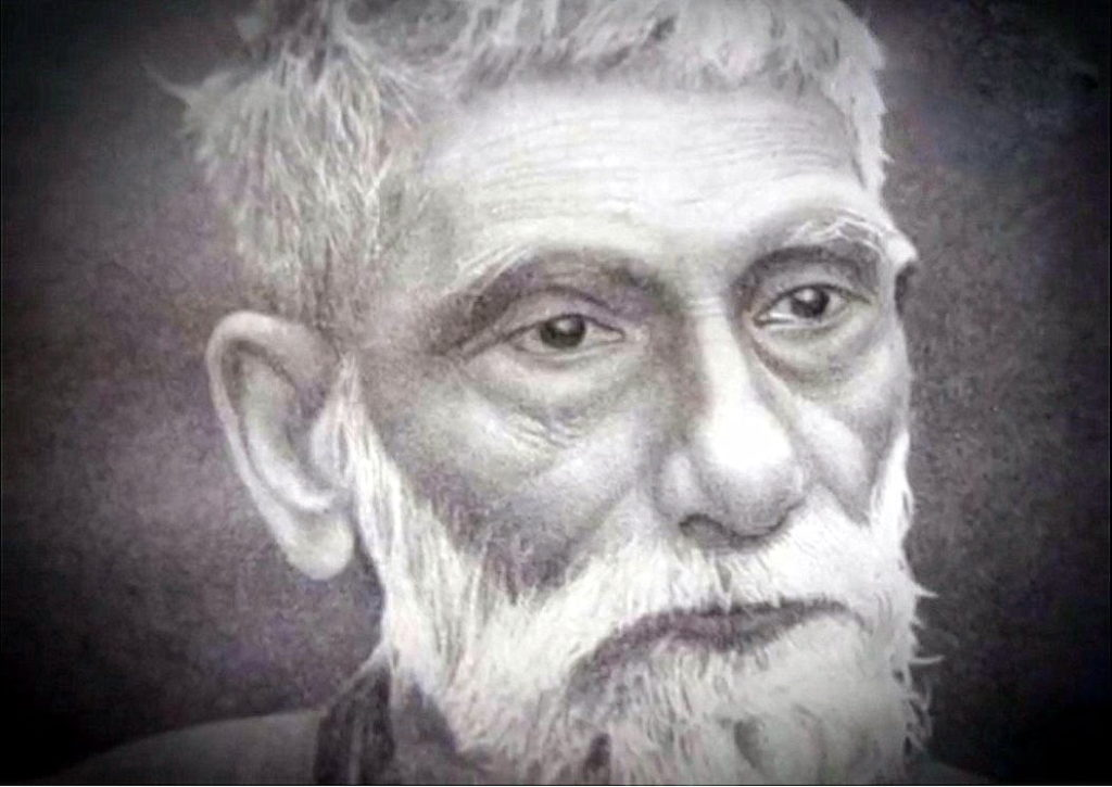 Prafulla Chandra Ray, Indian Scientist