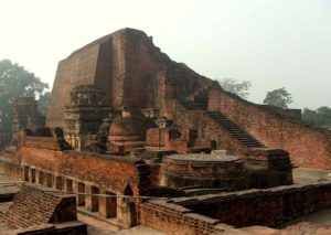 image_ruins_of_nalanda_front_side
