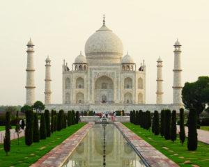 Taj_Mahal_Image from_front_side