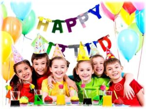 Download 17 Most Popular Happy Birthday Song and Tunes – Best of India!