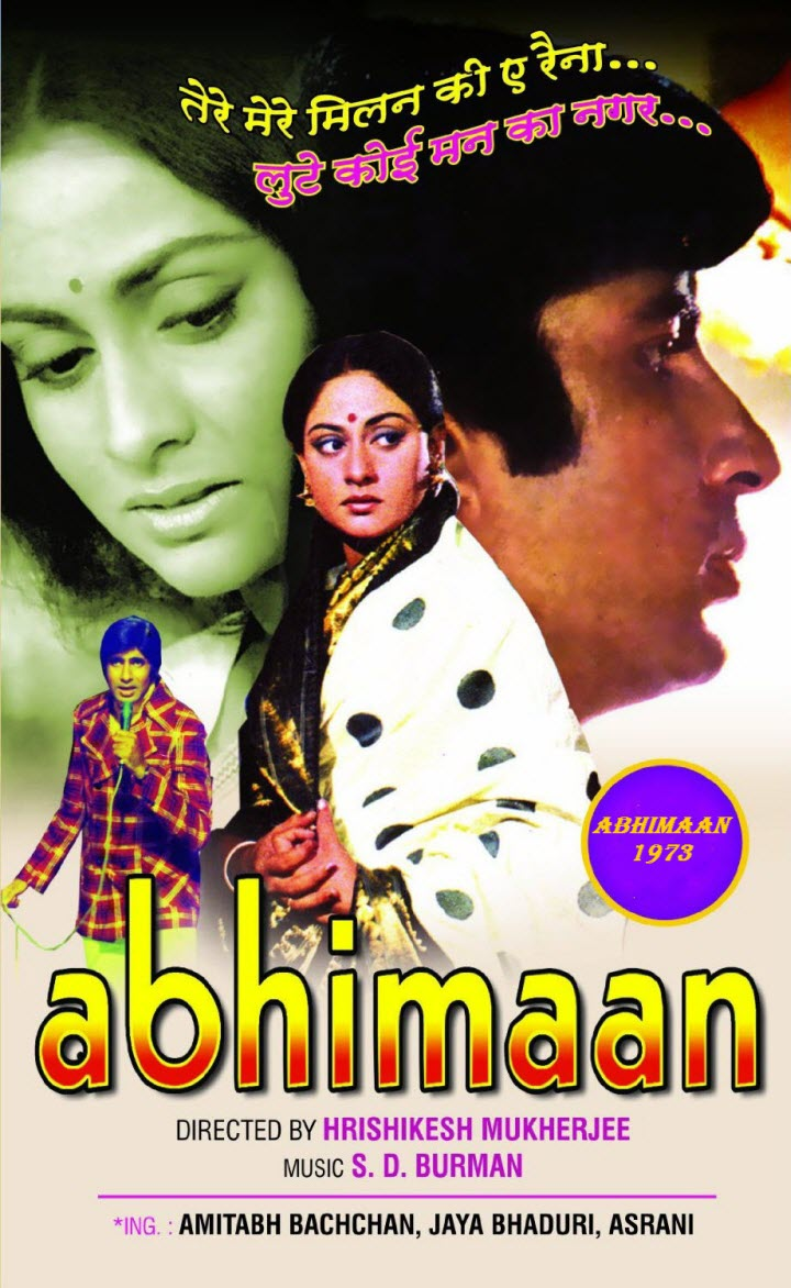 List of Top 32 Most Popular Bollywood Hindi Movies of all ...