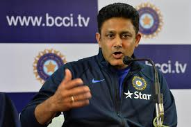 "<img src=""Anil-Kumble.jpg"" alt=""image of Anil-Kumble all time great indian cricketer"">"