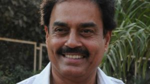 "<img src=""image of Dilip-Vengsarkar all time great indian cricketer"">"