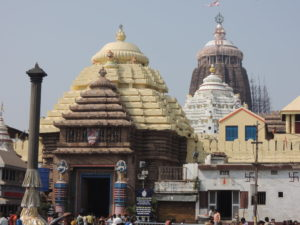 "<img src=""Jagannath-Temple.jpg"" alt=""image of jagannath temple most richest temple in india"">"
