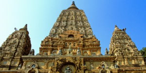"<img src=""MAHABODHI-TEMPLE.jpg"" alt=""image of MAHABODHI-TEMPLE richest temple in india"">"