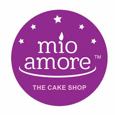 "<img src=""Mio-Amore.jpg"" alt=""image of Mio-Amore popular franchisee"">"