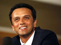 "<img src=""Rahul-Dravid.jpg"" alt=""image of Rahul-Dravid all time great indian cricketer"">"