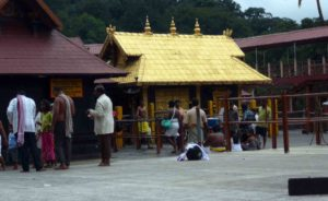 "<img src="" Sabarimala-Sree-Dharamsastha-Temple.jpg alt=""image of Sabarimala-Sree-Dharamsastha-Temple richest temples in india"">"