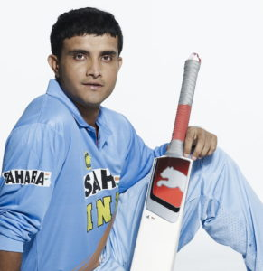 "<img src=""Saurav-Ganguly.jpg"" alt="" image of Saurav-Ganguly all time great indian cricketer"">"