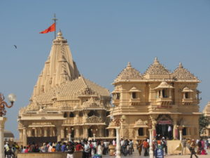 "<img src=""Somnath-temple.jpg"" alt=""image of Somnath-temple richest temples in india"">"