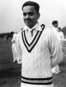 "<img src=""Subhash-Gupte.jpg"" alt=""image of Subhash-Gupte all time great indian cricketer"">"