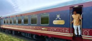 """<img src=""""deccan-odyssey.jpg"""" alt=""""deccan odyssey most Luxurious and Expensive Trains in India"""">"""
