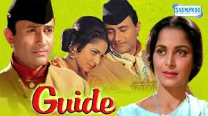 "<img src=""guide.jpg"" alt=""poster of hindi movie guide"">"