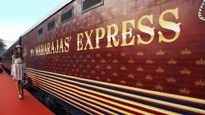 "<img src=""maharaja-express.jpg"" alt=""maharaja express most Luxurious and Expensive Train in India"">"