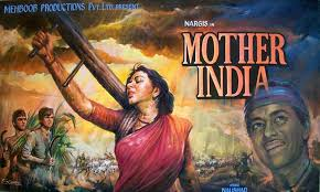 "<img src=""mother-india.jpg"" alt=""poster of hindi movie mother india"">"