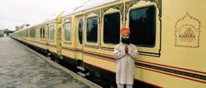 """<img src=""""palace-on-wheels.jpg"""" alt=""""the palace-on-wheels the Luxurious and Expensive Trains in India"""">"""