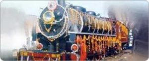 "<img src=""royal-orient.jpg"" alt=""the royal-orient most Luxurious and Expensive Trains in India "">"