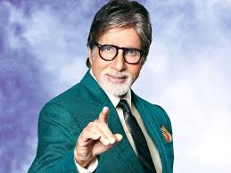 "<img src=""Amitabh-Bachhan.jpg"" alt=""image of Amitabh-Bachhan most popular bollywood actor of all time"">"