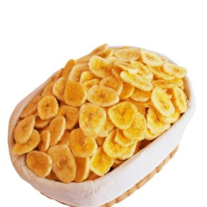"<img src=""Banana-Chips.jpg"" alt=""image of Banana-Chips most popular indian dish in the world"">"
