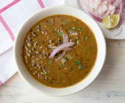 "<img src=""Dal-Makhani.jpg"" alt=""image of Dal-Makhani most popular indian dish in the world"">"