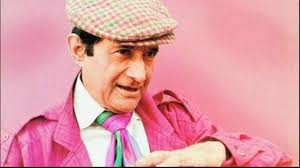 "<img src=""Dev-Anand.jpg"" alt=""image of Dev-Anand most popular bollywood actor of all time"">"