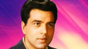 "<img src=""Dharmendra.jpg"" alt=""image of Dharmendra most popular bollywood actor of all time"">"