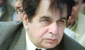 "<img src=""Dilip-Kumar.jpg"" alt=""image of Dilip-Kumar most popular bollywood actor of all time"">"