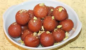 "<img src="" Gulab-Jaamun.jpg"" alt=""image of Gulab-Jaamun a very popular indian dish in the world"">"