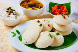 "<img src=""Idli.jpg"" alt=""image of idli with pickles a most popular indian dish in the world"">"