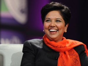 "<img src=""Indra-Nooyi.jpg"" alt=""image of Indra-Nooyi most popular nri in the world"">"