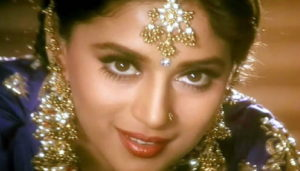 "<img src=""Madhuri-Dixit.jpeg"" alt=""image of Madhuri-Dixit most popular bollywood actress of all time"">"