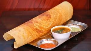 "<img src=""Masala-Dosa.jpg"" alt=""image of Masala-Dosa a most popular indian dish in the world"">"