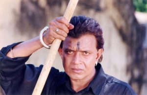 "<img src=""Mithun-Chakraborty.jpg"" alt=""image of Mithun-Chakraborty most popular bollywood actor of all time"">"
