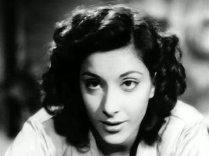 "<img src=""Nargis.jpg"" alt=""image of Nargis most popular bollywood hindi movie actress of all time"">"