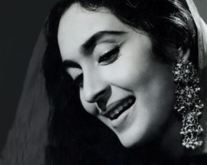 "<img src=""Nutan.jpg"" alt=""image of Nutan best bollywood actress of all time"">"