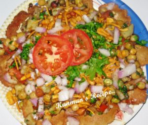 "<img src=""Papri-Chat.jpg"" alt=""image of Papri Chat most popular indian dish in the world"">"