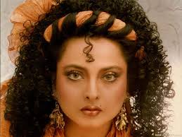 "<img src=""Rekha.jpg"" alt=""image of Rekha most popular bollywood actress of all time"">"