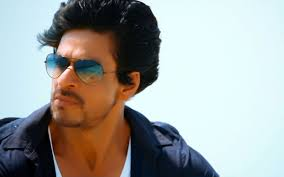 "<img src=""Shah-Rukh-Khan.jpg"" alt=""image of Shah-Rukh-Khan most popular bollywood actor of all time"">"