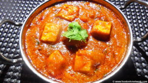 "<img src=""Shahi-paneer.jpg"" alt=""image of a delicious Shahi-paneer most popular indian dish in the world"">"