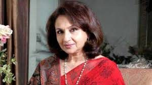 "<img src=""Sharmila-Tagore.jpg"" alt=""image of Sharmila-Tagore most popular bollywood actress of all time"">"
