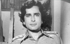 "<img src=""Shashi-Kapoor1.jpg"" alt=""image of Shashi-Kapoor1 most popular bollywood actor of all time"">"