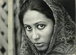 "<img src=""Smita-Patil.jpg"" alt=""image of Smita-Patil most popular bollywood actress of all time"">"