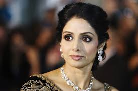 "<img src=""Sri-Devi.jpg"" alt=""image of Sri-Devi a most popular bollywood actress of all time"">"