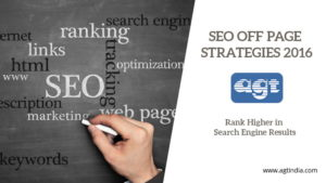 "<img src=""AGT-India.jpg"" alt=""image of AGT-India top seo company in india"">"