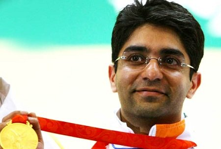 Top 12 Famous Sports Personalities in India – Best of India!