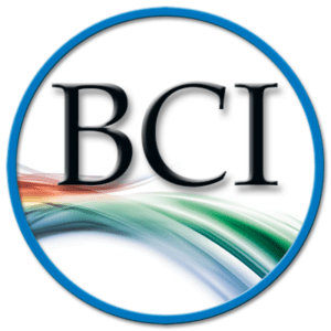 "<img src=""Bruce-Clay-India.png"" alt=""image of Bruce-Clay-India top seo company in india"">"